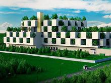 Ростех построит мусоросжигающие заводы вблизи крупных городов. Возможно, и в Екатеринбурге