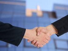 Ак Барс Банк начал выдачу льготных кредитов системообразующим предприятиям