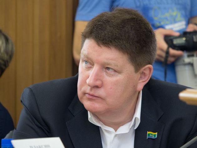 Мэрия выплатит 46,7 млн руб. за обанкротившуюся компанию скандального застройщика