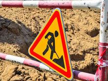 Более шести миллиардов потратят на ремонт 148 км дорог региона