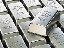 Эксперты прогнозируют оптимистичный сценарий спроса на никель