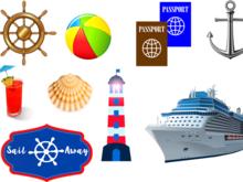 Касперский запустит акселератор в помощь стартапам в сфере туризма. Приглашает регионы