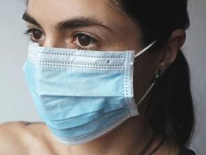 Контракт на 346 млн. Нижегородская областная фармация купит маски у московской компании
