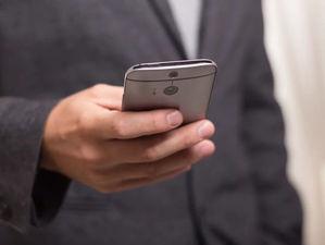 «Ростелеком» занял первое место по количеству клиентов виртуальной АТС в 2019 г.
