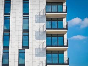УПН проведет бесплатный онлайн-семинар для горожан «День недвижимости»