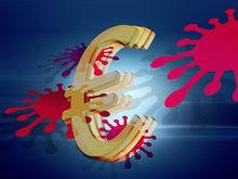 Первые экономические итоги апреля. Обзор экономиста