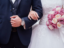 Коронавирус «закрыл» ЗАГСы. Около 900 пар не смогли пожениться в Нижегородской области