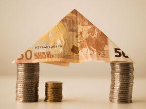 Банк «Открытие» в Красноярске выдал первый кредит с нулевой ставкой на выплату зарплаты