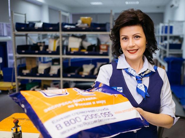 Все в онлайн! Как Почта России помогает бизнесу пройти испытание коронавирусом