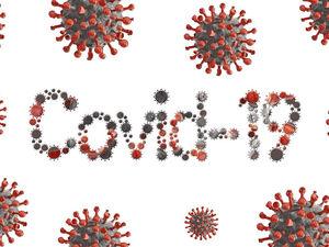 В России впервые с начала мая выявили менее 9000 случаев коронавируса
