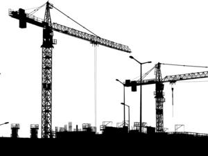 ДК представляет рейтинг застройщиков многоквартирного жилья