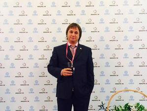Экс-почетный консул Сейшел в Екатеринбурге задержан за вывод 1 млн евро из страны