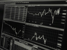 Травников назвал дополнительные меры поддержки бизнеса в период пандемии