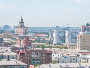 В Челябинске большинство жителей чувствуют ухудшение материального положения