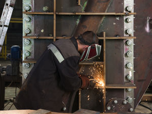 Производственный стартап из Екатеринбурга выходит на экспорт