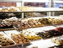 Пять новосибирских пекарен продают за 16 миллионов