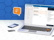 Челиндбанк поддержит бизнес новыми условиями пакетов РКО