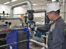 Энергетики приступают к отключениям объектов теплоснабжения