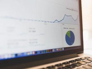 «Ростелеком» лидирует по количеству абонентов и выручке на рынке ШПД для юридических лиц