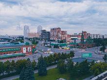 На Южном Урале полиция выдала ТРК около 70 предостережений из-за работы во время эпидемии