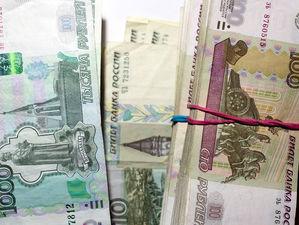 Выросли задолженности перед банками с начала года у жителей Новосибирска