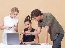 Онлайн-управление бизнесом: инструменты, которые облегчат жизнь любому предпринимателю