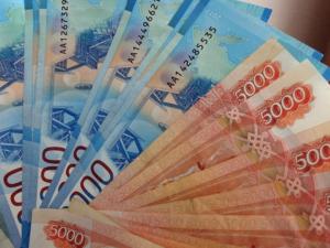 А вы получили? Свердловским компаниям выдадут 1,6 млрд руб. на выплату МРОТ сотрудникам