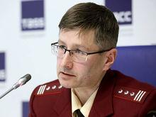Роспотребнадзор: ТРЦ и кафе в Свердловской области откроются не раньше, чем через 20 дней