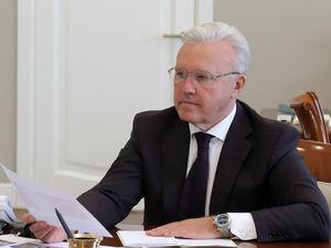 Александр Усс предложил официально признать СМИ пострадавшей от коронавируса отраслью