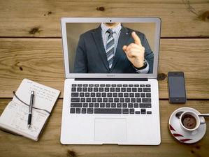 Эксперты Авито Недвижимости проведут в Новосибирске бесплатную онлайн-конференцию