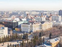 В Челябинской области более 2 тыс. заражённых COVID-19