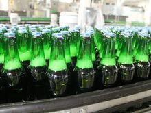 «Балтика» планирует обеспечить сбор и переработку 50% объемов выпускаемой упаковки