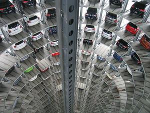 Автоконцерны РФ рухнули в бездну. Продажи упали на 72%, в господдержку мало кто верит