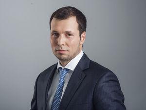 Максим Перетяжко: «Опыт позволяет оценивать ситуацию и принимать взвешенные решения»
