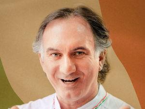 В Челябинске итальянец-основатель пиццерии «Моцарелла» запускает новый проект