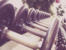 Власти назвали условия для открытия новосибирских фитнес-клубов