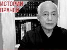«Обидно за персонал». Спиваков зачитал монолог врача из Балахны в акции #помогиврачам