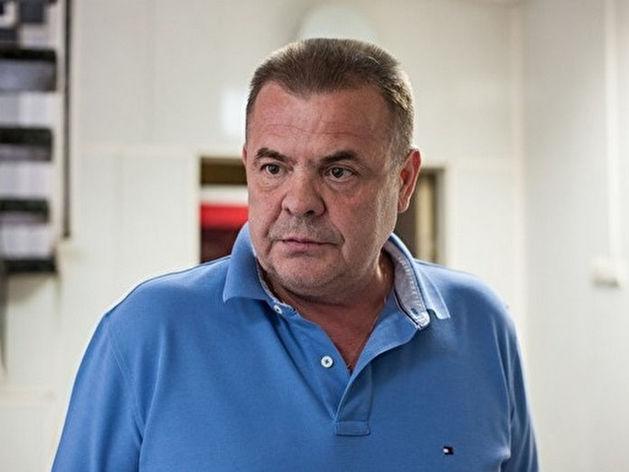Экс-девелопера Николая Кретова освободили от выплаты долга в 1 млрд руб.