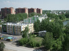 ГК «Стрижи» подала иск о защите деловой репутации к мэру Новосибирска