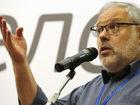 Михаил Хазин: «Реальный сектор деградировал в угоду финансовой системе. Пузырь лопается»
