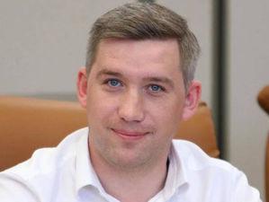 Депутата красноярского Горсовета подозревают в коррупции