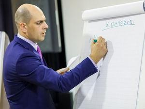«Пять убийственных компетенций» для развития бизнеса. Книжный обзор