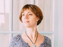 «Большинство суицидов совершается на выходе из кризиса», — психотерапевт Анастасия Рубцова
