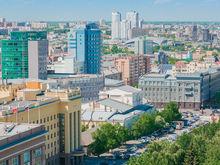 Челябинская область готова к смягчению карантинных ограничений