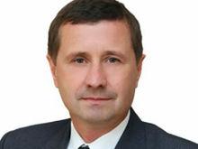 В Нижнем Новгороде сменился глава дирекции спортивных и зрелищных мероприятий