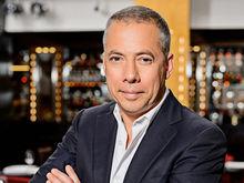 Ресторатор Аркадий Новиков: «Доставка — это полная фигня, знал бы — продал все за год»