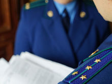 Свердловская прокуратура заинтересовалась жалобами бизнеса на банки и Роспотребнадзор