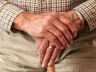 Ни шага назад. В Госдуме заявили, что пенсионный возраст не снизят даже из-за безработицы