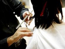 «Красота вернулась!»: в Красноярске вновь открываются парикмахерские и салоны красоты