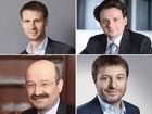 Кто выживет после коронакризиса, нужны ли МСБ кредиты и когда будет рост — мнения банкиров